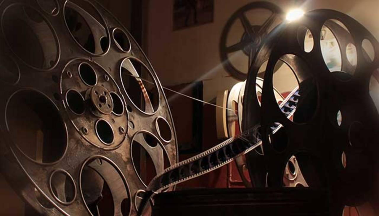 Curiosidades del cine6