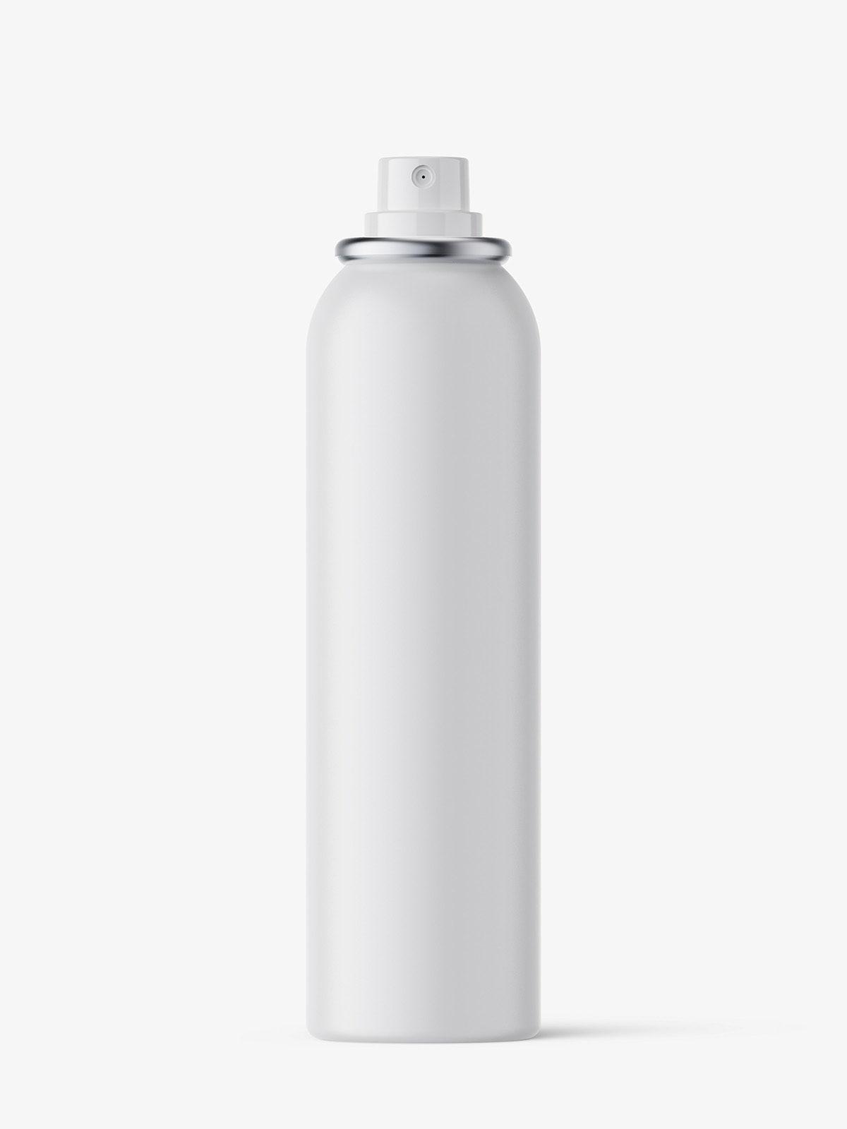 de que esta hecho el desodorante