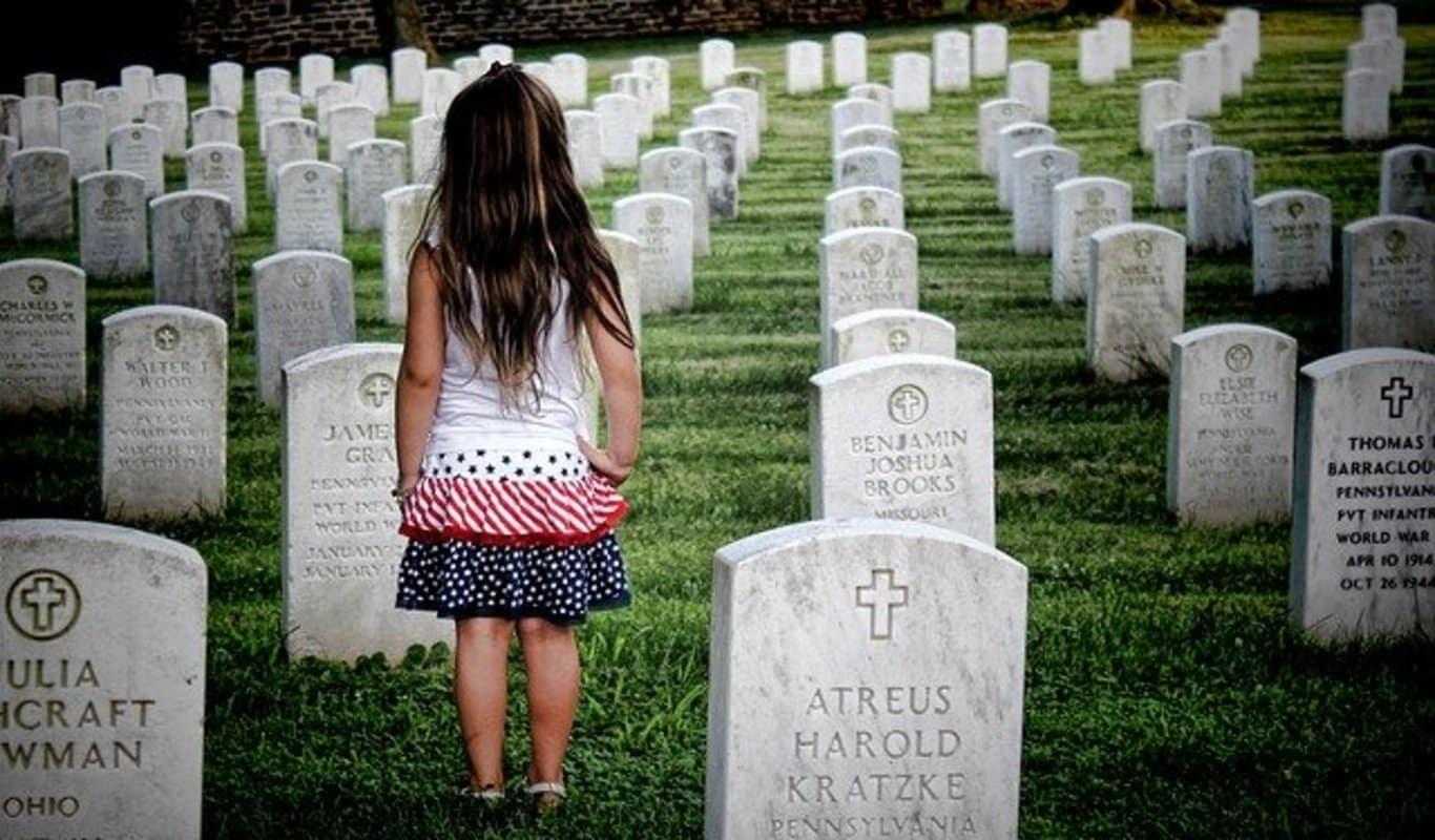 qué pasa cuando morimos