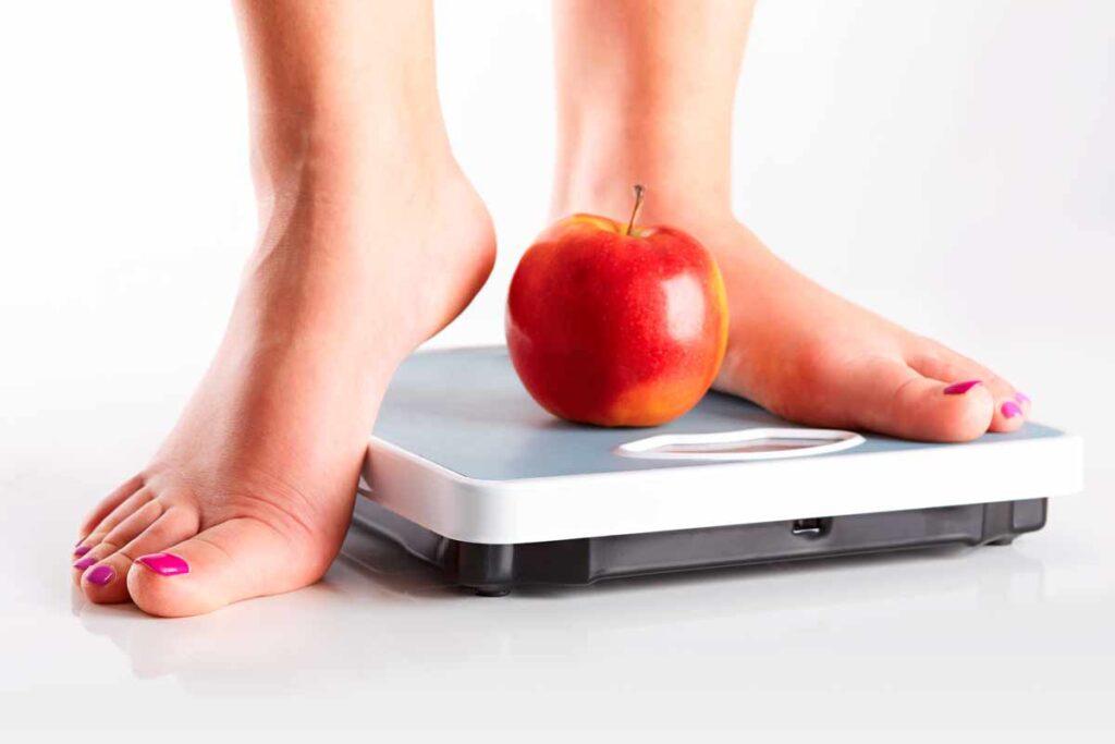 gen de la obesidad