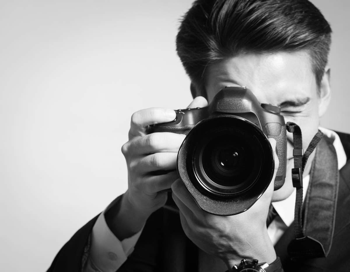 Objetivos para retratos